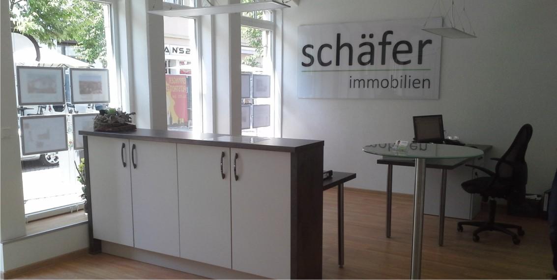 Kemmler Küchen Möbel Einrichtungen -: Büroeinrichtungen
