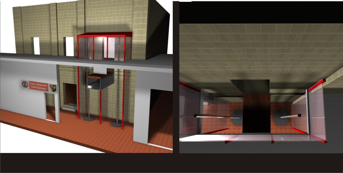 Möbel Sinsheim kemmler küchen möbel einrichtungen öffentliche einrichtungen