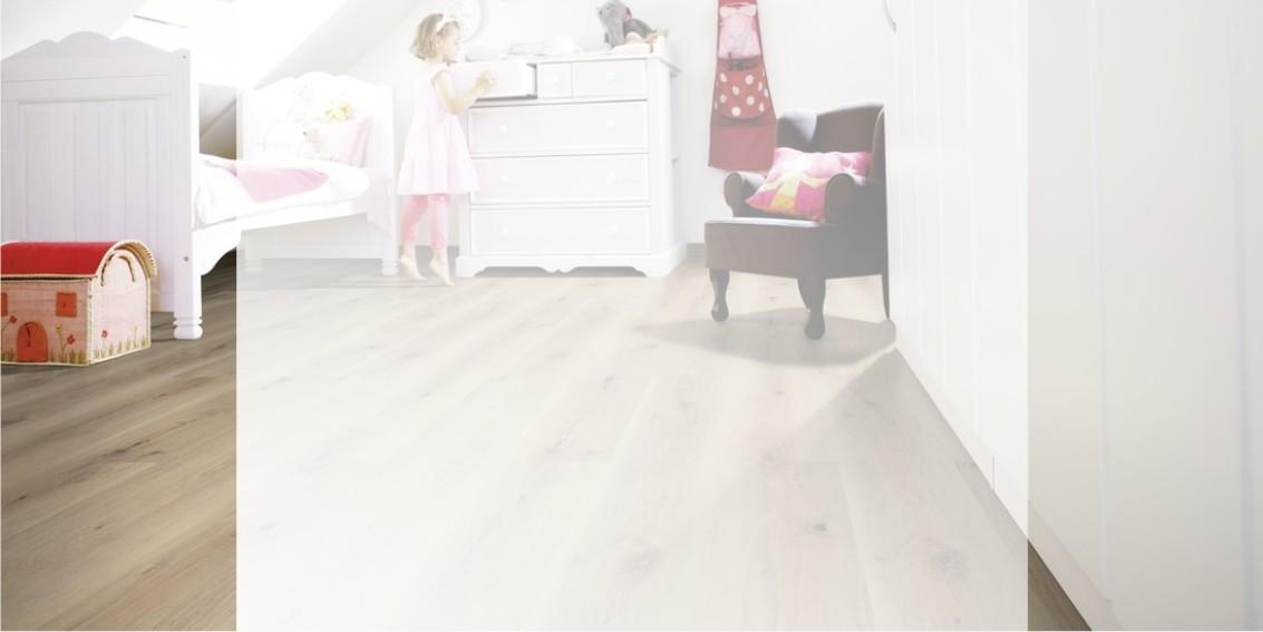 Kemmler Küchen Möbel Einrichtungen -: Bodenbeläge