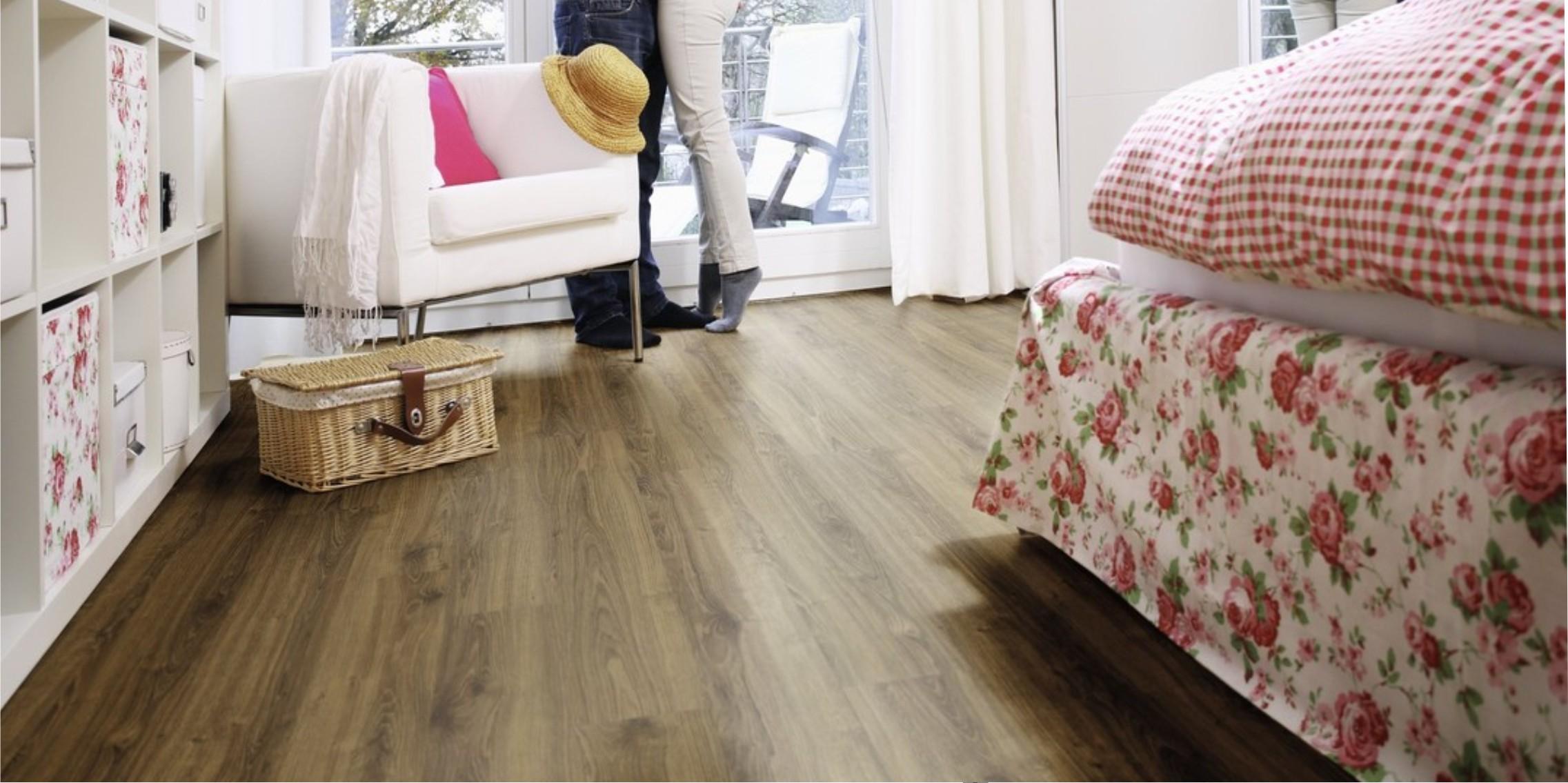 Möbel Sinsheim kemmler küchen möbel einrichtungen designbeläge